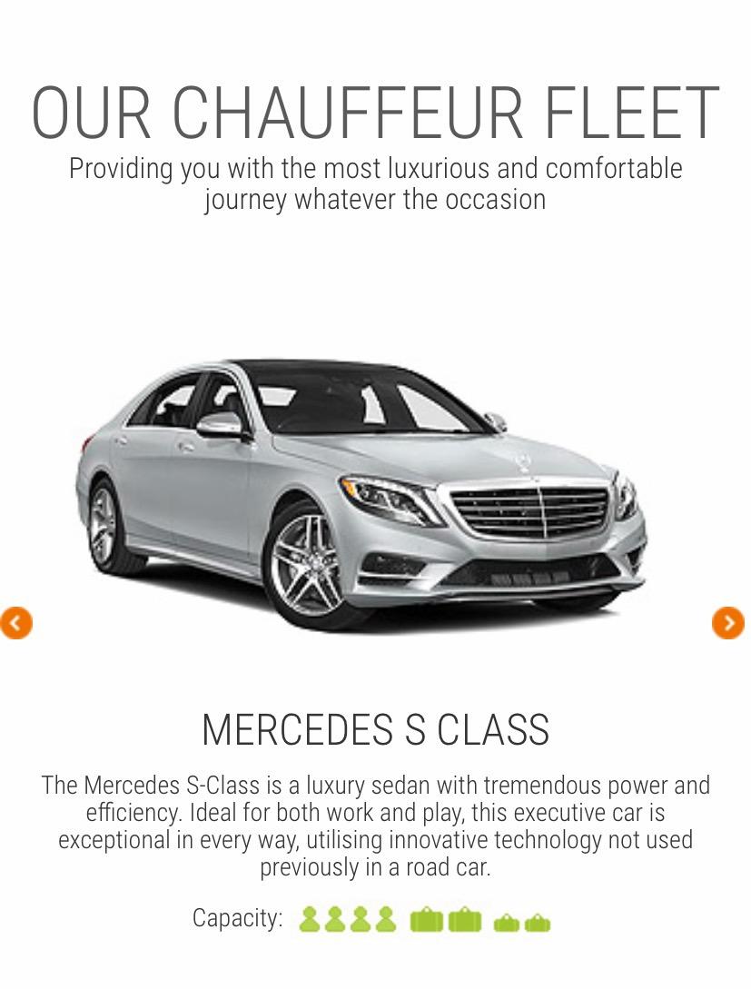 luxury-airport-car.jpeg